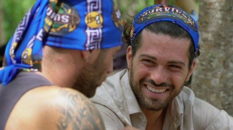 Survivor 2015 Spoilers - Week 5 Preview 13