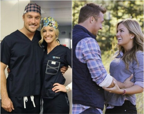 The Bachelor 2015 Spoilers - Finale Predictions