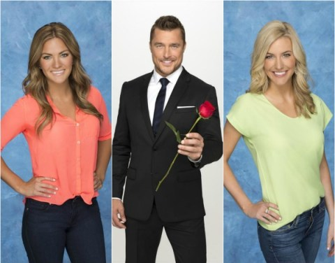 The Bachelor 2015 Spoilers - Finale Results