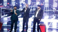 The Voice USA 2015 Spoilers - Voice Battles - Night 3 Results