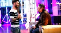 The Voice USA 2015 Spoilers - Voice Battles Week 2