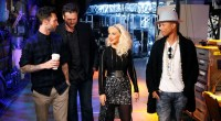 The Voice USA 2015 Spoilers - Voice Blinds Week 2 Preview