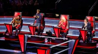 The Voice USA 2015 Spoilers - Voice Knockouts - Final Knockouts