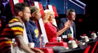 The Voice USA 2015 Spoilers - Voice Knockouts - Night 2