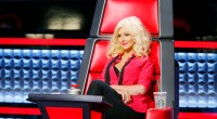 The Voice USA 2015 Spoilers - Voice Knockouts - Final Knockouts Preview