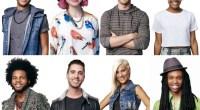 American Idol 2015 Spoilers - Top 7 Performances