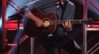 American Idol 2015 Spoilers - Idol Top 6 Best Performances - Clark Beckham