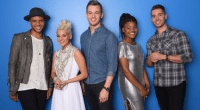 American Idol 2015 Spoilers - Top 5 Predictions