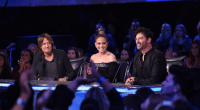 American Idol 2015 Spoilers - Top 7 Performance Theme