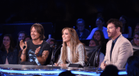 American Idol 2015 Spoilers - Top 6 Performance Theme