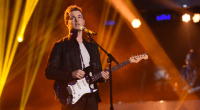American Idol 2015 Spoilers - Top 7 - Clark Beckham Performance