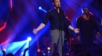 American Idol 2015 Spoilers - Top 8 - Clark Beckham Performance