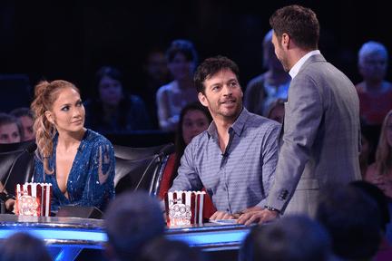 American Idol 2015 Spoilers - Top 8 Perform