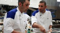 Hell's Kitchen 2015 Spoilers - Week 8 Recap