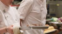 Hell's Kitchen 2015 Spoilers - Week 9 Recap