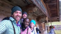 The Amazing Race 2015 Spoilers - Episode 6 Preview 21