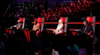 The Voice USA 2015 Spoilers - Voice Playoffs Night 2