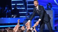 American Idol 2015 Spoilers - Idol Top 3 Preview