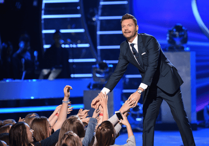 American Idol 2015 Spoilers - Idol Top 3 Preview