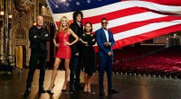 America's Got Talent 2015 Spoilers - Season 10 Premiere