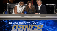 So You Think You Can Dance 2015 Spoilers - Season 12 Premiere Date