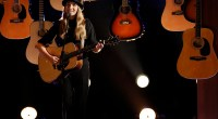 The Voice USA 2015 Spoilers - Voice Finale - Sawyer Fredericks wins Season 8