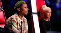 The Voice USA 2015 Spoilers - Voice Finale Preview
