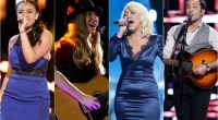 The Voice USA 2015 Spoilers - Voice Finale Results Show