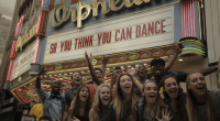So You Think You Can Dance 2015 Spoilers - Week 3 Auditions Sneak Peek