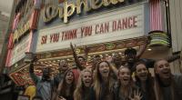 So You Think You Can Dance 2015 Spoilers - Week 3 Auditions Sneak Peek