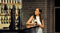 The Bachelorette 2015 Spoilers - Week 6 Rankings