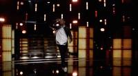 America's Got Talent 2015 Spoilers - Week 3 Judges Cuts Highlights