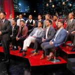 The Bachelorette 2015 Spoilers - The Men Tell All Special Recap