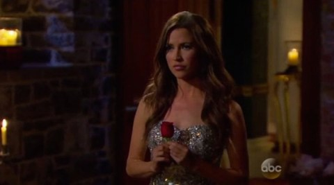 The Bachelorette 2015 Spoilers - Week 8 Rose Ceremony