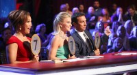 Dancing with the Stars 2015 Spoilers - Episode 3 Recap
