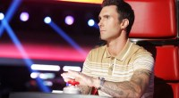 The Voice USA 2015 Spoilers - Final Voice Blinds Sneak Peek