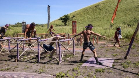 survivor-2016-season-33-spoilers-week-9-recap