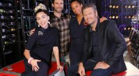 The Voice USA 2016 Spoilers - Voice Playoffs Predictions - Voice Top 20