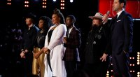 The Voice USA 2016 Spoilers - Voice Playoffs Results