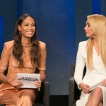Project Runway All Stars 2019 Spoilers - Week 5 Preview 13