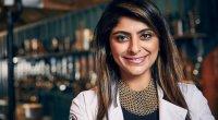 Top Chef 2019 Spoilers - Fatima Ali