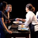Top Chef Kentucky 2019 Spoilers - Week 9 Preview 7