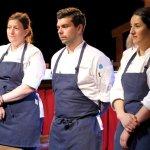 Top Chef Kentucky 2019 Spoilers - Week 9 Preview 8