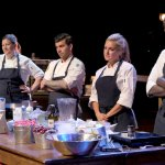Top Chef Kentucky 2019 Spoilers - Week 9 Preview 9