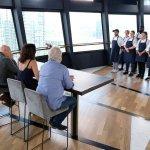Top Chef Kentucky 2019 Spoilers - Week 9 Preview 13