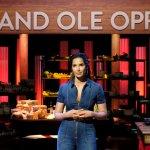 Top Chef Kentucky 2019 Spoilers - Week 9 Preview
