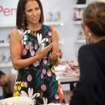 Project Runway All Stars 2019 Spoilers - Week 6 Sneak Peek 6
