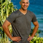 Survivor Edge of Extinction 2019 Spoilers - Season 38 Cast - Dan Wardog DaSilva