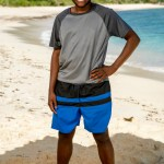 Survivor Edge of Extinction 2019 Spoilers - Season 38 Cast - Keith Sowell