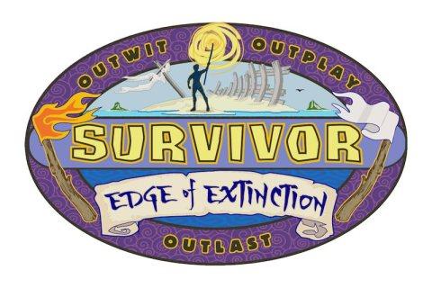 Survivor Edge of Extinction 2019 Spoilers - Season 38 Premiere Date